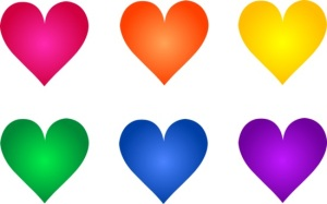 valentines_symbols_hearts_set_1